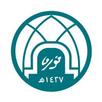 جامعة الاميرة نورة
