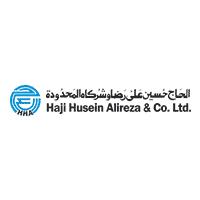 شركة الحاج حسين
