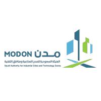 الهيئة السعودية للمدن