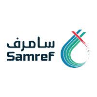 شركة مصفاة أرامكو السعودية موبيل المحدودة