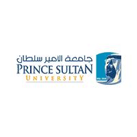 جامعة الأمير سلطان بن عبدالعزيز