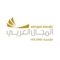 شركة المجال العربي