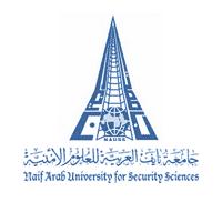 جامعة نايف العربية للعلوم الأمنية