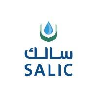 الشركة السعودية للإستثمار الزراعي