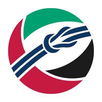 شركة موانئ دبي العالمية
