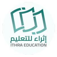 شركة إثراء للتعليم