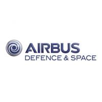 شركة ايرباص للدفاع والفضاء