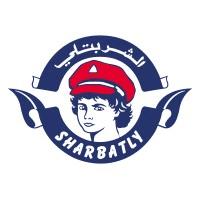 شركة محمد عبد لله شربتلي المحدودة (فاكهة الشربتلي)