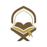 الجمعية الخيرية لتحفيظ القرآن بأحد المسارحة