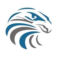 شركة صقور الخليج للحراسات الأمنية